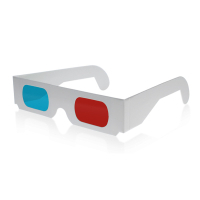 3d-brille-anaglyph-rot-cyan_m